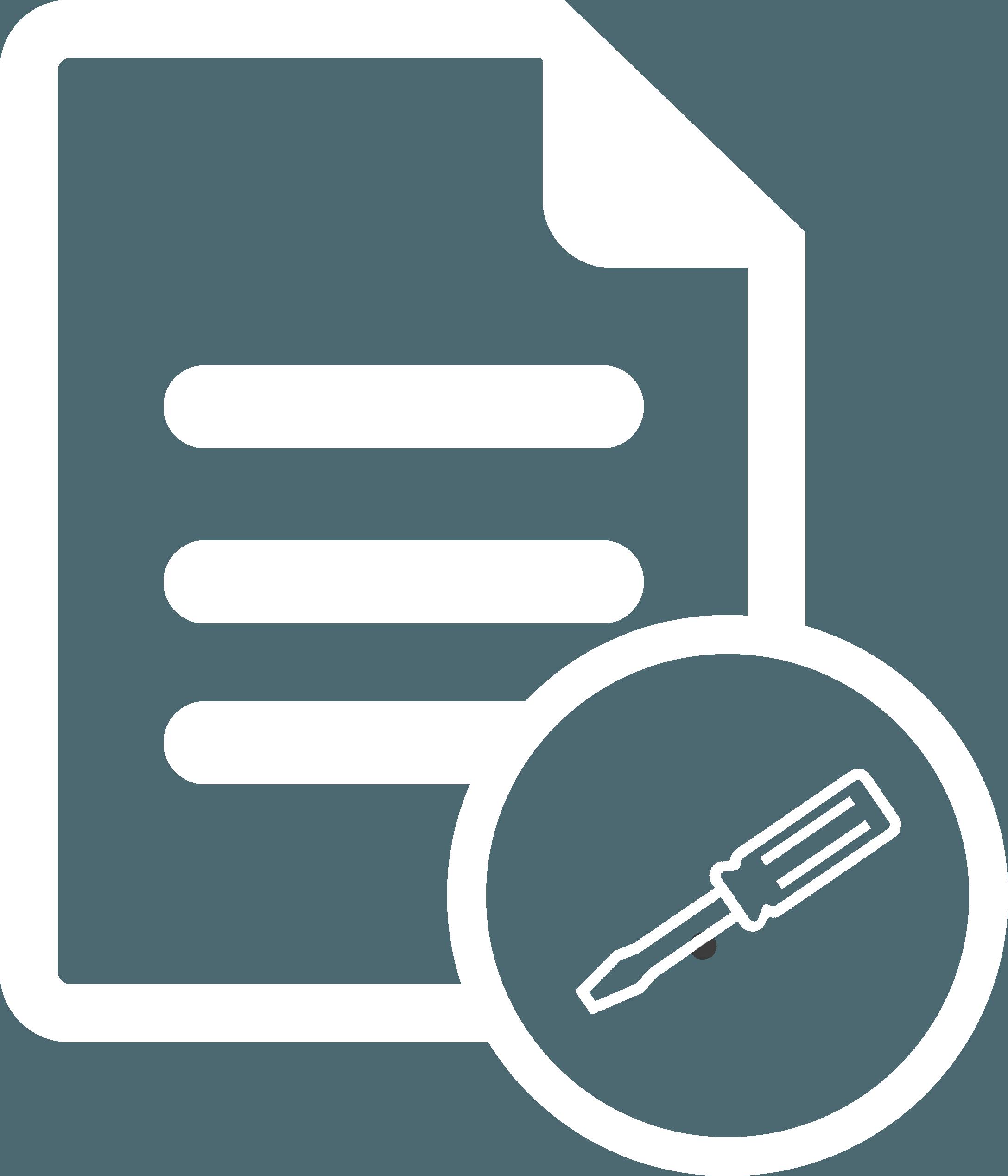 Icon - Einbauanleitung