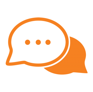 Icon - Kundenservice von MarderSICHER